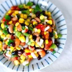 Cowboy Caviar | foodraf