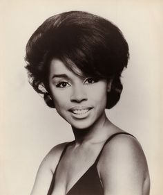 Diahann Carroll, Actress And Quick-Witted Honoree Says 'I Certainly Don't Feel Like An Icon'