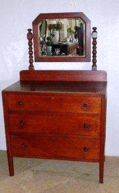 Renaissance Antiques, Furnture & Home Decor Teak, Dressing, Vanity, Antiques, Store, Furniture, Home Decor, Dressing Tables, Antiquities