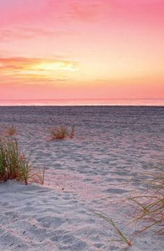 #win a trip for 2 to Amelia Island, #Florida ! http://go.promotrust.com/1623/go/?refCode=882&eventTypeID=2 #giveaway