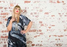Ss 15, Collection, Fashion, Moda, Fashion Styles, Fashion Illustrations, Fashion Models