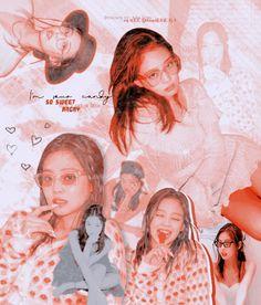 GIF descubierto por ʬꪋꪔꪖ៹ꫂꪮꫝꪀ⁷. Descubre (¡y guarda!) tus propias imágenes y videos en We Heart It Hipster Edits, Happy Birthday Template, Aesthetic Template, Aesthetic Gif, Jennie Blackpink, Find Image, We Heart It, Lisa, Animation