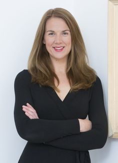 Hannah O'Leary