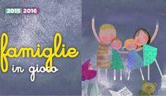 #famiglie infuoco #divertimento e #allegria con l'#animazione ai #parchigioco del comune di #arco nel @gardatrentino
