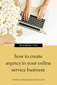 Are you ready to land more clients and get more customers? Learn how to get your clients and customers to buy NOW, whether you are selling your services, digital products, or a course! Work From Home Jobs, Make Money From Home, How To Make Money, How To Get, Business Coaching, Business Tips, Online Business, Small Business Help, Creative Business