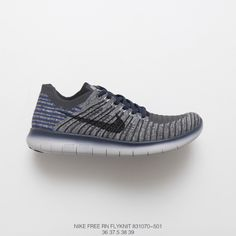 84d362725d0a9 Free 5.0 Seven Thousand Double Open Fried Taiwan Import Upper Factory  Lacing Bottom Nike Free Rn Flyknit Trainers Shoes