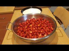 Raspberry, Fruit, Youtube, Food, Bakken, Essen, Meals, Raspberries, Youtubers