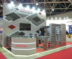 """""""Securika2017"""" The 24rd International exhibition of security and fire protection equipment and products 20-23 March 2017 • Moscow, Expocentre Fairgrounds."""