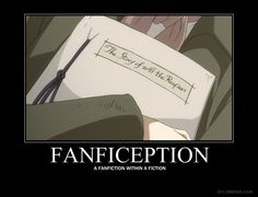 ronald knox black butler   Demotivational Posters! - Page 40