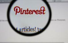 11 Advanced Pinterest Tips and Tricks - Entrepreneur  #socialmedia #socialmediamarketing #pinterest