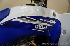 New 2017 Yamaha YFZ450R ATVs For Sale in Arizona. 2017 Yamaha YFZ450R, 2017 Yamaha YFZ450R YOUR PODIUM AWAITS <p> The YFZ450R is the ultimate moto-dominating, podium-topping pure sport ATV package.</p> Features may include: <ul> <li> Race-Ready Engine</li></ul><p> The YFZ450R is the most technologically advanced sport ATV on the market today. It combines a high-tech, quick-revving, titanium-valved, 449cc fuel-injected engine with a lightweight, professional-caliber cast aluminum/steel…