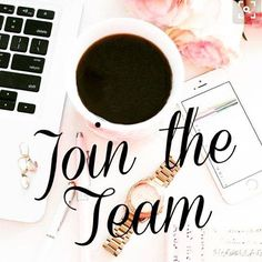 Do you have Wi-Fi & a dream? Looking to change the way YOU work? Join my team. Whether you want a little extra income or you want to replace your day job this opportunity is unbelievable! Message me today and we can chat more about what it means to be part of the It Works Global family & my team! Dream big.