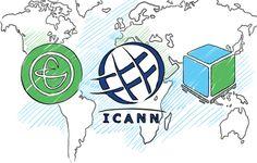 Domain Cost Club ist ein bei der ICANN akredidierter offizieller Domainregistrar http://www.domain-cost-club.net