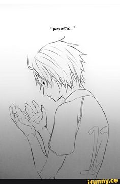 jesusasahi said: you should draw sad yamaguchi?w; Tsukishima X Yamaguchi, Haikyuu Tsukishima, Haikyuu Fanart, Haikyuu Anime, Hinata, Tsukiyama Haikyuu, Yamaguchi Tadashi, Tsukkiyama, Haikyuu Wallpaper