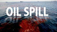 OilSpill.jpg (525×295)