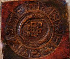 TARİH VE ARKEOLOJİ: GREGORYEN KIPÇAKLAR VE ONİKİ HAYVANLI TÜRK TAKVİMİ ÜZERİNE Turkic Languages, Semitic Languages, Eurasian Steppe, Golden Horde, Blue Green Eyes, Old Coins, Horse Meat, Islamic Art, Archaeology