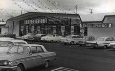 PortlandOR1960s_01_1000