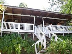 Villa Pitirre, Extremly Quiet and Private Get Away close to Rain Forest