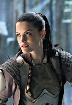 Jaimie Alexander, Marvel E Dc, Marvel Heroes, Comic Book Characters, Marvel Characters, Black Dress Red Carpet, Thor 1, Lady Sif, Marvel Cinematic Universe