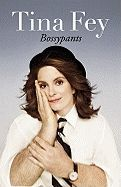 Love Tina Fey! This is a fun read...great for the beach!