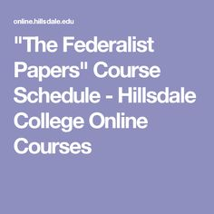 college course subjects essays online for free