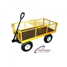 Carucior transport marfa 500 kg