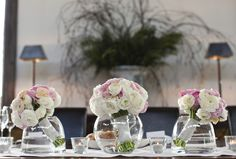 Photography: fotoJOJO - fotojojo.com.au Floral Design: Blooming Brides - bloomingbrides.com.au   Read More on SMP: http://stylemepretty.com/vault/gallery/10560