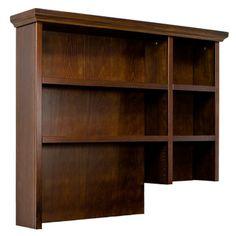 DaVinci Espresso Hutch for Combo Dresser (M4759 or M5599) $159
