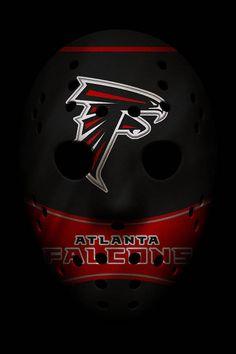 Joe Hamilton, Falcons Football, Thing 1, Atlanta Falcons, Artist At Work, Nfl, Photograph, Patterns, Wallpaper