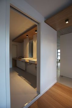 LOFT02 - Picture gallery