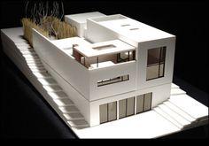 jonathan segal architect