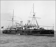 To go directly to photos of a specific ship, simply enter her name in the search window (little white space) at the upper left. Ditto for a type of warship, country, year, etc..., e.g. battlecruiser. You can click on an individual photograph to view it alone against a dark background. When you want to go back to the page, just click outside the picture. Please note that I  resize, denoise/despeckle/descratch and generally crop the photos to show mostly the ship itself in the space a...