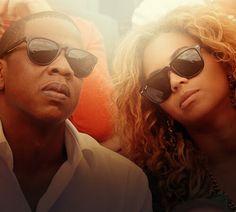 Bey n Jay Part ll On The Run