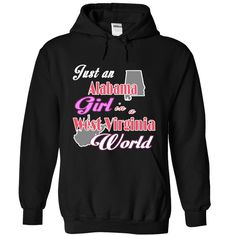 Hong ALABAMA Girl, Order HERE ==> https://www.sunfrog.com/Christmas/Hong-ALABAMA-Girl-6354-Black-Hoodie.html?53624, Please tag & share with your friends who would love it , #christmasgifts #jeepsafari #superbowl