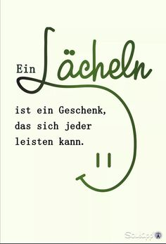 Sprüche und Zitate Sayings and Quotes – # Sayings German Quotes, Albert Einstein Quotes, Words Quotes, Quotes Quotes, Quotations, Texts, About Me Blog, Wisdom, Positivity
