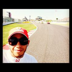 Lewis Hamilton F1 Drivers, Lewis Hamilton, Eye Candy, Songs, My Love, How To Wear, Song Books