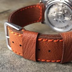 30 best custom watch straps images on pinterest watch straps our watch kit will be launching august 25 heres another teaser solutioingenieria Images