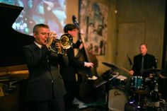 4 best Jazz clubs in San Diego
