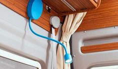 Ikea hacks for the camper- Ikea-Hacks fürs Wohnmobil Camping accessories from Ikea for the motorhome – Promobil - Diy Camping, Family Camping, Camping Hacks, Tent Camping, Camping Gear, Camping Items, Auto Camping, Camping Cabins, Luxury Camping