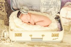 baby-in-a-suitcase-sleeping-beverly-hills