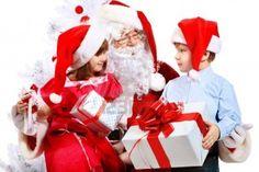 niños navidad - Buscar con Google