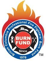 First Defense is an Official Partner of the BC Burn Fund. Support victims and help raise burn awareness. Christmas Train, Parks And Recreation, Trauma, Burns, Centre, Fill, Gap, Community