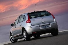 Citroën C4 hatch sai de cena após cinco anos no Brasil | VeloxTV