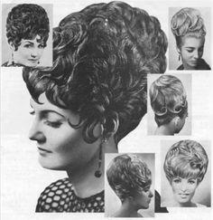 All sizes   1965 amer hairdresser - 038   Flickr - Photo Sharing!