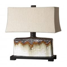 Uttermost+-+26455-1+-+Adelanto+Table+Lamp+$162.80+Lamps.com