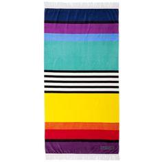 Sunnylife towel - br
