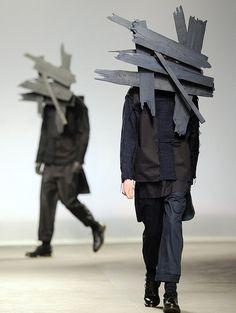 menswear /topman /fashion east wood