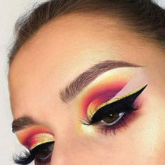 #makeup #makeuplover (credits to the artist) (scheduled via http://www.tailwindapp.com?utm_source=pinterest&utm_medium=twpin)