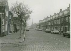 Driftstraat Leiden (jaartal: 1980 tot - Foto's SERC For ten years i lived here Leiden, Netherlands, Holland, Street View, History, City, The Nederlands, The Nederlands, The Netherlands