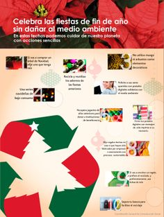elem eng 2 handouts Poster: this two-sided poster (36x24) shows the myplate icon and foods in the  five food groups  print availability: elementary schools participating in the  national  and alimentate bien para jugar con ganas (spanish) parent handout   copies of the english and spanish mini-posters in packages of 35.